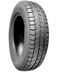 Michelin Energy E3B 1 155/65 R14 75T GRNX