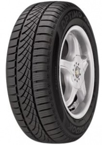 Hankook Optimo 4S H730 P165/70 R14 81T VOLKSWAGEN up!