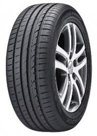 Hankook Ventus Prime 2 K115 195/55 R16 87V * SBL BMW 1 3T , BMW 1 5T
