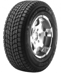 Dunlop Grandtrek SJ 6 265/65 R17 112Q