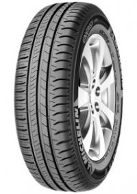 Michelin Energy Saver 195/65 R15 91H GRNX, MO MERCEDES-BENZ A-Klasse 168, MERCEDES-BENZ A-Klasse 169, MERCEDES-BENZ A-Klasse 169EV, MERCEDES-BENZ A-Kl