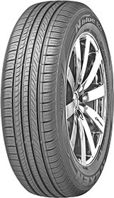 Nexen N blue Eco 225/55 R16 99V XL