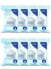 BRITA Maxtra 8ks