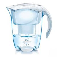 BRITA Elemaris Cool Meter White