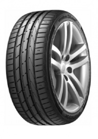 Hankook Ventus S1 Evo 2 K117 205/60 R16 92W * SBL BMW 3 , BMW 3 Cabrio , BMW 3 Compact , BMW 3 Gran Turismo , BMW 3 Touring