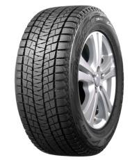 Bridgestone Blizzak DM V1 215/70 R16 100R RBT