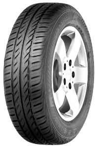 Gislaved Urban*Speed 195/65 R15 91T