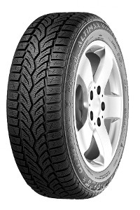 General Altimax Winter Plus 165/70 R13 79T