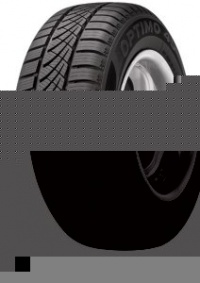 Hankook Optimo 4S H730 205/50 R17 93V XL