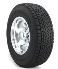 Bridgestone Blizzak DM Z3 255/70 R15C 112/110Q