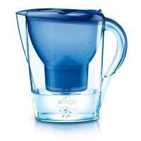 BRITA Marella modrá