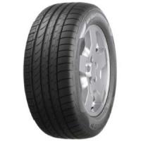 Dunlop SP QuattroMaxx 235/55 R18 100V ochrana ráfku MFS