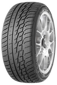 Matador MP92 Sibir Snow 205/70 R15 96H , SUV