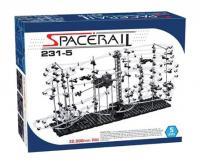 Kuličková dráha SpaceRail Level 5 - 32m