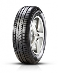 Pirelli Cinturato P1 Verde 195/60 R15 88H ECOIMPACT FORD Transit Courier