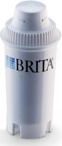 BRITA Classic 1ks