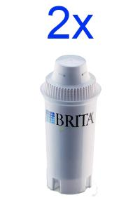 BRITA Classic 2ks