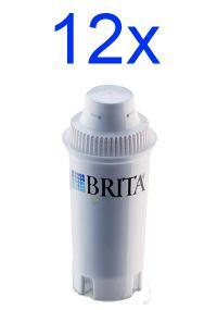 BRITA Classic 12ks