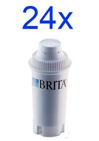 BRITA Classic 24ks