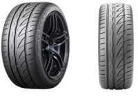 Bridgestone Potenza Adrenalin RE002 205/50 R17 93W XL