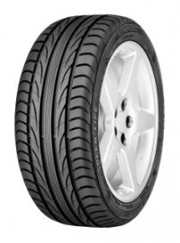 Semperit SPEED-LIFE 215/65 R16 98V SUV