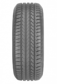 Goodyear EfficientGrip Performance 225/50 R17 98W XL ochrana ráfku MFS