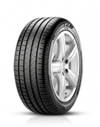 Pirelli Cinturato P7 Blue 225/45 R17 91Y ECOIMPACT, ochrana ráfku MFS