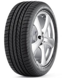 Goodyear EfficientGrip 205/55 R16 91V ochrana ráfku MFS FIAT 500L 199L