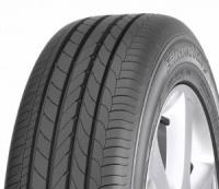 Goodyear EfficientGrip 215/65 R16 98V AO, SUV, ochrana ráfku MFS