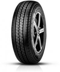 Pirelli Chrono 2 225/70 R15C 112/110S ECOIMPACT