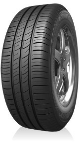 Kumho EcoWing ES01 KH27 185/60 R15 88H XL