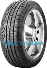 Pirelli W 210 SottoZero S2 runflat 225/45 R17 91H , runflat