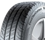 Continental VanContact 100 205/65 R16C 107/105T 8PR Doppelkennung 103T