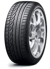 Dunlop SP 01 205/55 R16 91W