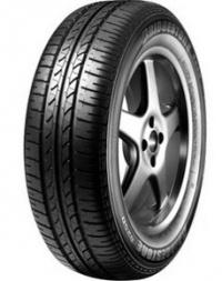 Bridgestone B 250 195/65 R15 91T MO MERCEDES-BENZ B-Klasse 245