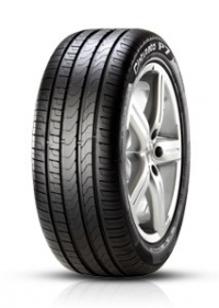 Pirelli Cinturato P7 runflat 225/50 R18 95W *, ECOIMPACT, runflat, ochrana ráfku MFS BMW 3 Gran Turismo