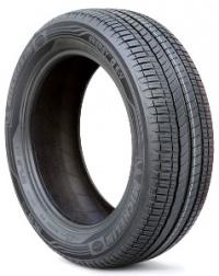 Michelin Energy E-V 185/65 R15 88Q RENAULT ZOE AG