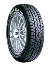Maxxis MA-AS 215/50 R17 95V XL