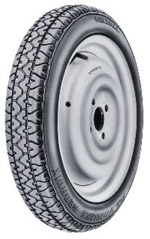 Continental CST 17 T135/70 R15 99M TOYOTA Aygo AB1