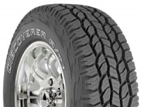 Cooper DISCOVERER AT3 245/65 R17 107T OWL