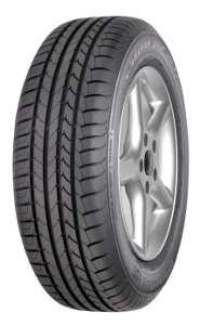 Goodyear EfficientGrip Compact 165/70 R13 83T XL