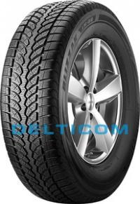 Bridgestone Blizzak LM-80 Evo 215/70 R16 100T