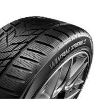 Vredestein Wintrac Xtreme S 205/55 R16 94V XL