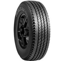 Roadstone Roadian HT 225/75 R15 102S