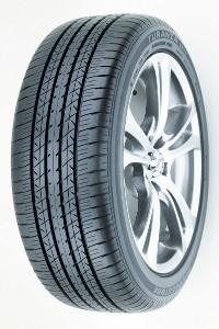Bridgestone Turanza ER 33 205/55 R16 91V LEXUS CT A10a