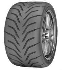 Toyo PROXES R888 185/60 R13 80V