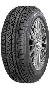 Dunlop SP Winter Response 2 165/70 R14 81T VOLKSWAGEN up!