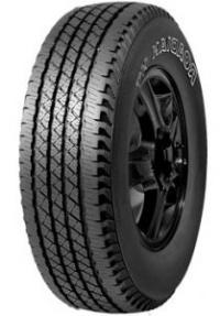 Nexen Roadian HT 265/65 R17 112S 4PR