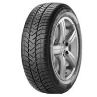 Pirelli Winter SottoZero 3 runflat 225/45 R17 91H , runflat