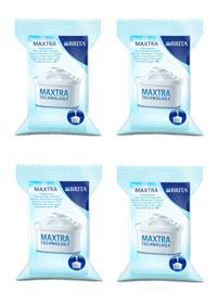 BRITA Maxtra 3+1